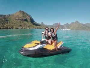 Practical Reasons To Buy A Jet Ski