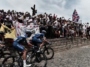 Top Things To Know Before Being A Part Of Tour De France